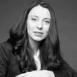 Katharina Schulmeister - matratzenshop24.de - Mönchengladbach