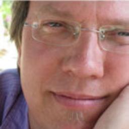 Peter Fauteck