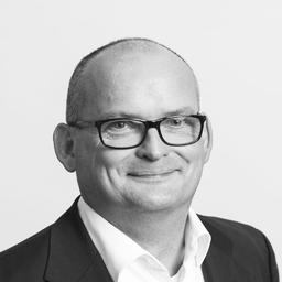 Ralf Hermann Lensing - TEAL AI AG - Zug