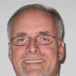 Joachim Hellrung - J. Hellrung. E.-Technik - Dortmund