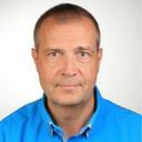 Jürgen Wirth