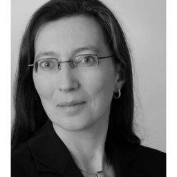 Katharina Wolf - Redaktion Wolf - Hannover