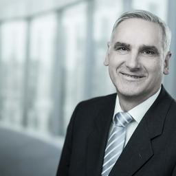 Jürgen Sörensen