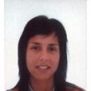 Eva Alvarez Fernandez - A Coruña