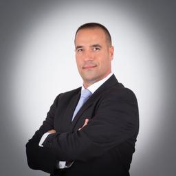 Daniel Anwander