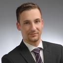Kevin Gruber - Darmstadt