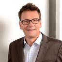 Philipp Meißner - Hamburg