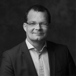 Dr. Wolfgang Göb - Software Daten Service GmbH - Wien