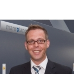 Mirko heppner bilder news infos aus dem web for Maschinenbau offenbach