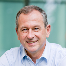 Hannes Tropper