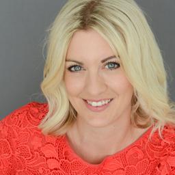 Katrin Kropp's profile picture