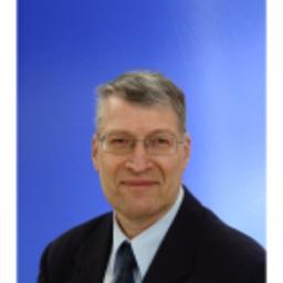 Cornelis Simon-Thomas - DB Systel GmbH - Frankfurt am Main