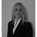 Nicole Rapp - Bietigheim-Bissingen