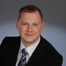 Marcel Dyrba's profile picture