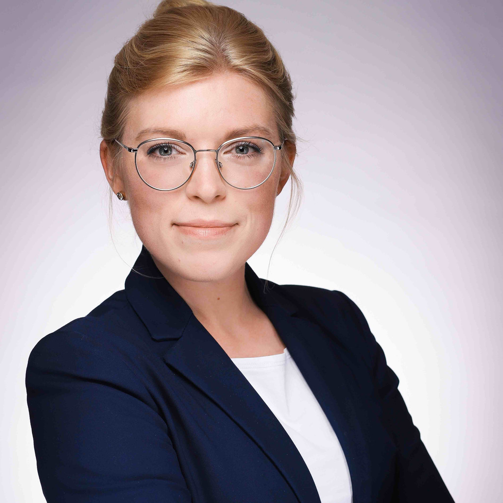Marielena Fenbert's profile picture