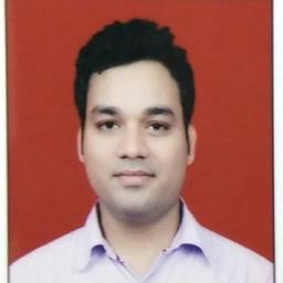 Rohit Srivastava - HCL Technologies - Lucknow