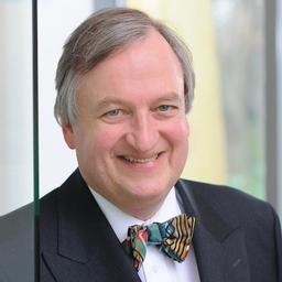 Dr. Michael Beyer