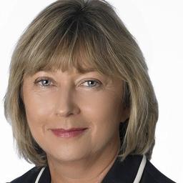 Dr. Hanne Seelmann-Holzmann