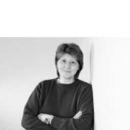 Friederike Daenecke