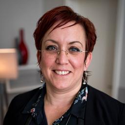 Olga Blum's profile picture