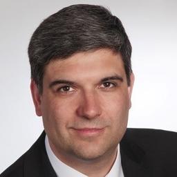 Dr. Andreas Menkel - MEYER-KÖRING Rechtsanwälte Steuerberater Partnerschaftsgesellschaft - Bonn
