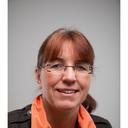 Karin Hoffmann - Bonn