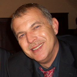 Kurt Lehner's profile picture