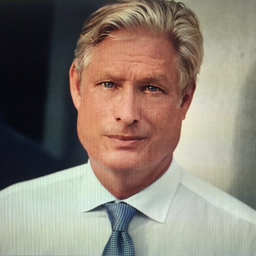 Keith Knutsson - Integrale Advisors, Inc. - Tampa