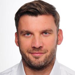 Tomasz Borek - Tomasz Borek - Deutschland