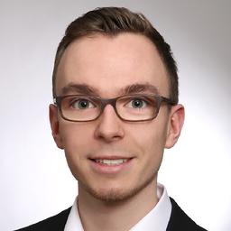 Nathan Wollek - Universität Osnabrück - Vechta