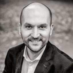 Philipp Menn - Dipl.-Psych. P.  Menn Psychologischer Psychotherapeut - Köln