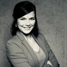 Katarzyna K. Dittrich - ING-DiBa AG - Frankfurt am Main