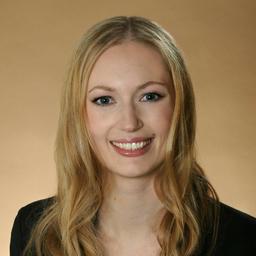 Ramona Schorrer's profile picture