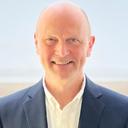 Andreas Buck - Frankfurt am Main