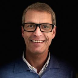 Jens Pusemann's profile picture