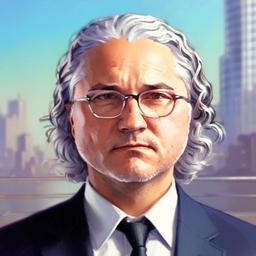 Michael Kohlfürst