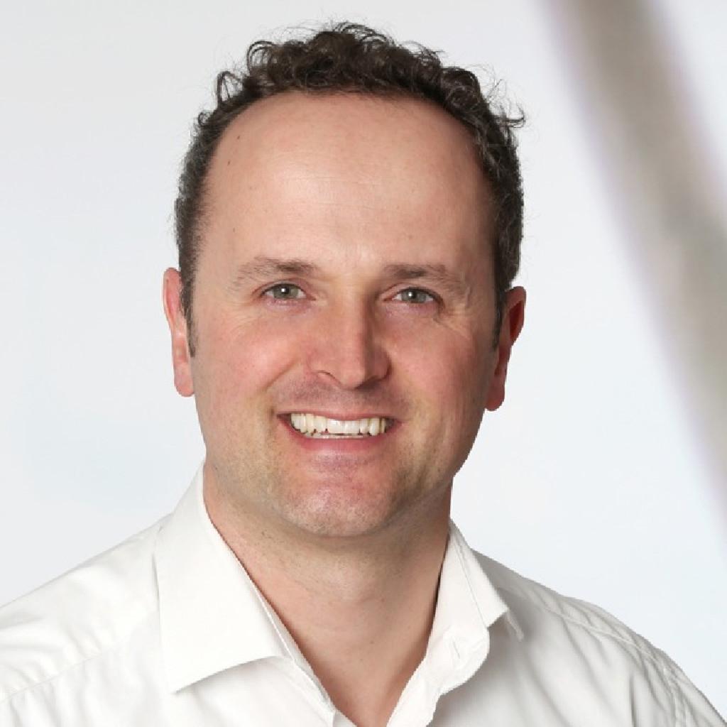 Thomas Dohr's profile picture