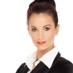 Danielle Frese's profile picture