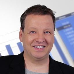 Jörg Steinmüller