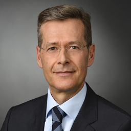 Peter Tix's profile picture
