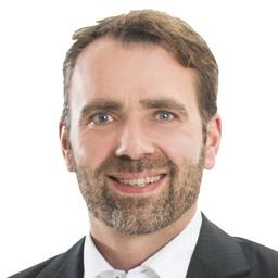 Heinfried Drewer-Gutland - Lindschulte Ingenieurgesellschaft mbH - Münster