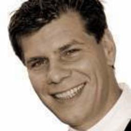 Peter Wöll - Wöll Consulting - Freienbach