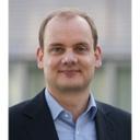 Alexander Engelhardt - Bonn