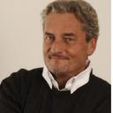 Thomas B. Niemann - Berlin
