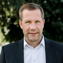 Kai Deininger - Eurosearch Consultants GmbH - Frankfurt