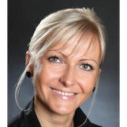 Aneta Brzozowska's profile picture