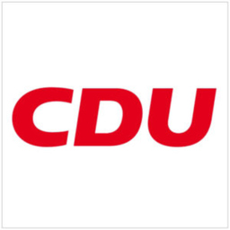 CDU Nidderau
