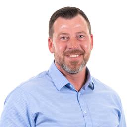 Michael Bloß's profile picture