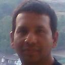 Ashish Kumar - Austin