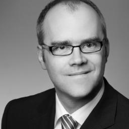 Markus Dierker's profile picture